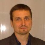 Arvydas Ugenskis