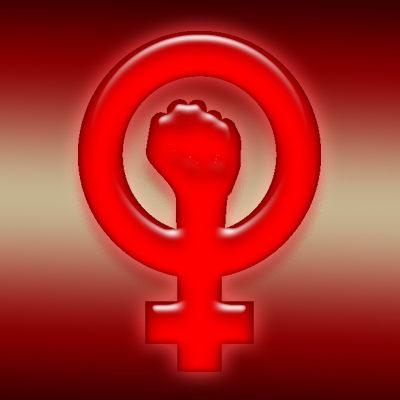 feminizzmas